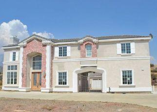 Casa en Remate en Yucaipa 92399 BUTTERFLY DR - Identificador: 4192792682
