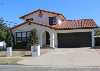 Casa en Remate en Lomita 90717 DAWN ST - Identificador: 4192793552