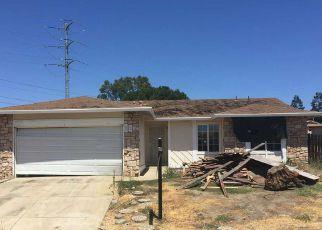 Casa en Remate en Pittsburg 94565 BANCROFT CT - Identificador: 4192794424
