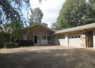 Casa en Remate en Horseshoe Bend 72512 FAIRWAY DR - Identificador: 4192805822