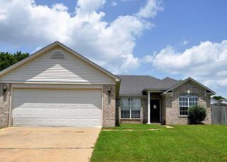 Casa en Remate en Bryant 72022 ELKHART LOOP - Identificador: 4192814132