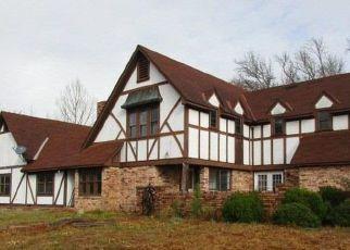 Casa en Remate en Rison 71665 HIGHWAY 35 S - Identificador: 4192822455
