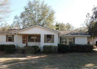 Casa en Remate en Robertsdale 36567 MAGNOLIA FARMS RD - Identificador: 4192853103