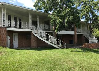 Casa en Remate en Opp 36467 BETH DR - Identificador: 4192857951