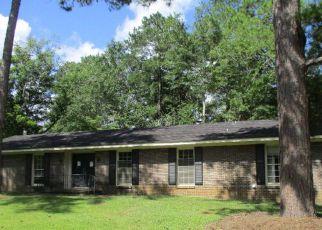Casa en Remate en Dothan 36303 NORTHSIDE DR - Identificador: 4192873708