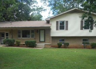 Casa en Remate en Huntsville 35803 CHICAMAUGA TRL SE - Identificador: 4192889469