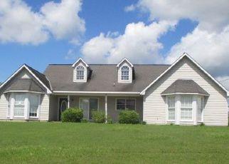 Casa en Remate en Salem 36874 LEE ROAD 2056 - Identificador: 4192891663