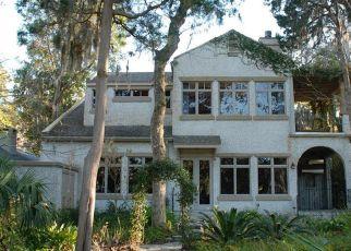 Casa en Remate en Fernandina Beach 32034 MARSH CREEK RD - Identificador: 4192939843
