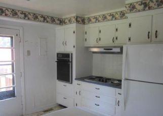 Casa en Remate en Bahama 27503 BLALOCK RD - Identificador: 4193048903