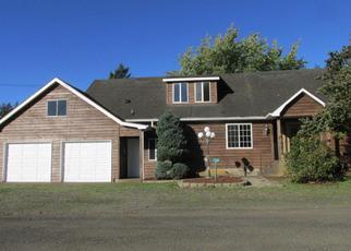 Casa en Remate en Cloverdale 97112 EAST ST - Identificador: 4193076489