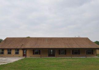 Casa en Remate en Onalaska 77360 DELAFOSSE CEMETERY RD - Identificador: 4193123340