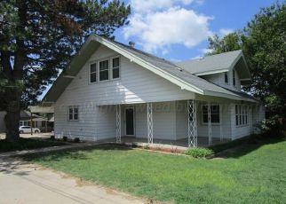 Casa en Remate en Miami 79059 W WICHITA ST - Identificador: 4193124663