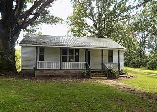 Casa en Remate en Vinemont 35179 COUNTY ROAD 1270 - Identificador: 4193167137