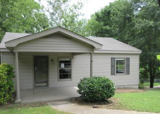 Casa en Remate en Bessemer 35020 BELVIEW ST - Identificador: 4193172401