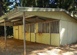 Casa en Remate en Georgetown 95634 GRAY SQUIRREL LN - Identificador: 4193184220