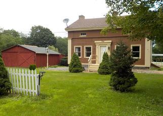 Casa en Remate en Oxford 06478 OXFORD RD - Identificador: 4193197359