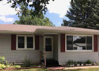 Casa en Remate en Oelwein 50662 2ND AVE SW - Identificador: 4193208759