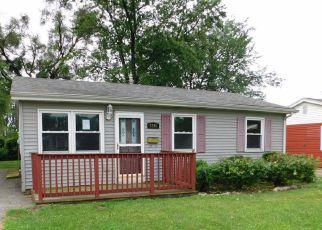 Casa en Remate en Hammond 46323 163RD ST - Identificador: 4193236340
