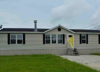 Casa en Remate en Thibodaux 70301 BENTLY ST - Identificador: 4193261758
