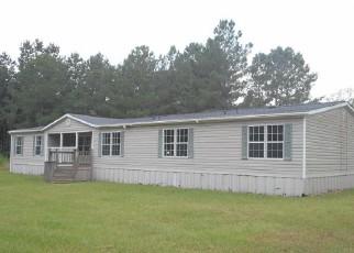 Casa en Remate en Benton 71006 SEVEN PINES RD - Identificador: 4193267436