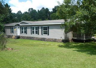 Casa en Remate en Keithville 71047 SCOUT DR - Identificador: 4193269183