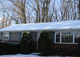 Casa en Remate en Street 21154 GRIER NURSERY RD - Identificador: 4193324826