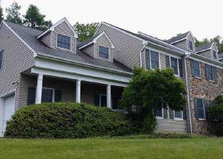 Casa en Remate en Milford 08848 KELSEY FARM RD - Identificador: 4193377817