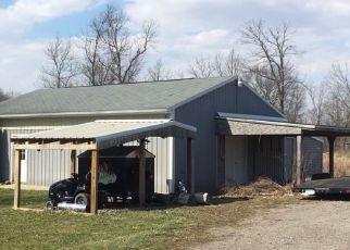 Casa en Remate en Rives Junction 49277 ZION RD - Identificador: 4193574905