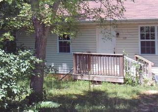 Casa en Remate en Steelville 65565 KELLY ST - Identificador: 4193616955
