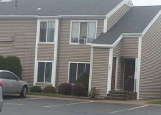 Casa en Remate en Springfield 01129 NASSAU DR - Identificador: 4193639271