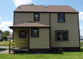 Casa en Remate en West Hartford 06110 ABBOTSFORD AVE - Identificador: 4193686138