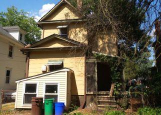 Casa en Remate en Haddonfield 08033 COLONIAL AVE - Identificador: 4193700148