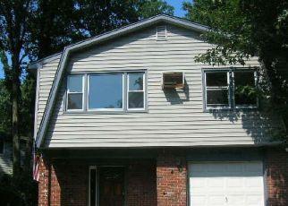 Casa en Remate en Stanhope 07874 FLORA AVE - Identificador: 4193707160