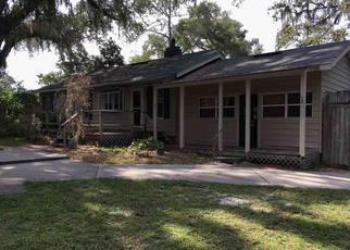 Casa en Remate en Live Oak 32064 WESTMORELAND ST SE - Identificador: 4193716359