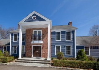 Casa en Remate en Easton 06612 HERRMANN LN - Identificador: 4193768481