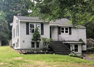 Casa en Remate en Wolcott 6716 BROOKS HILL RD - Identificador: 4193771552