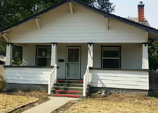 Casa en Remate en Twin Falls 83301 4TH AVE E - Identificador: 4193773746