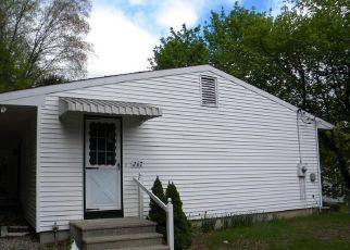Casa en Remate en Thomaston 06787 N MAIN ST - Identificador: 4193785116