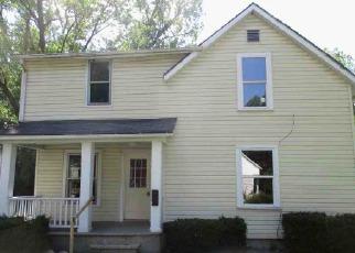 Casa en Remate en Elkhart 46514 GARDEN ST - Identificador: 4193815794