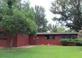 Casa en Remate en Topeka 66611 SW CALEDON ST - Identificador: 4193840304