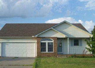 Casa en Remate en Benton 67017 W SUNFLOWER LN - Identificador: 4193842503