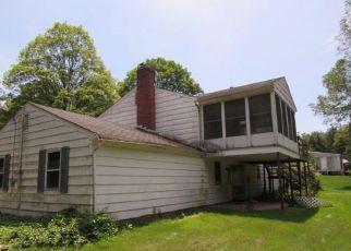 Casa en Remate en Hamden 06518 BROOKSVALE AVE - Identificador: 4193864840