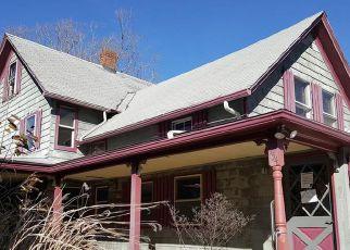 Casa en Remate en Salem 06420 OLD COLCHESTER RD - Identificador: 4193866142