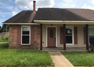Casa en Remate en Prairieville 70769 NORTHWOOD ALY - Identificador: 4193871404
