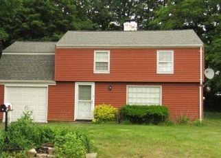 Casa en Remate en Southington 06489 CHAFFEE LN - Identificador: 4193872725