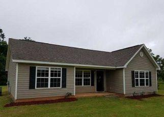Casa en Remate en Cowarts 36321 CRAWFORD RD - Identificador: 4193909956