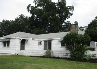 Casa en Remate en Lanett 36863 VETERANS MEMORIAL PKWY - Identificador: 4193910832