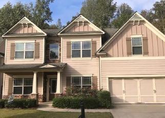 Casa en Remate en Buford 30519 CREEKRUN CIR - Identificador: 4193982205
