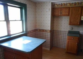 Casa en Remate en Toulon 61483 W VINE ST - Identificador: 4193998871