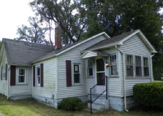 Casa en Remate en Selma 47383 S COUNTY ROAD 625 E - Identificador: 4194024254